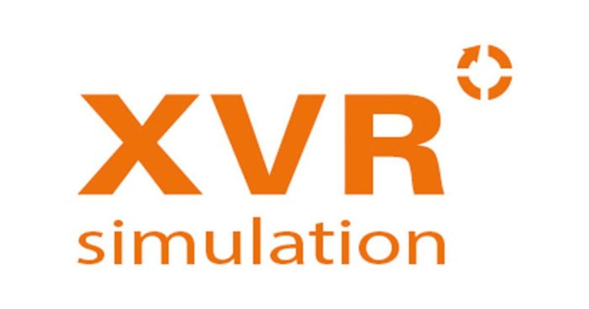 FutureShield Inc  | XVR: Virtual Reality Training Software